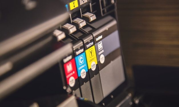 Riempire le cartucce con Lexmark X5650: ecco come funziona