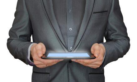 Riproduci DVD sull'iPad: ecco come funziona
