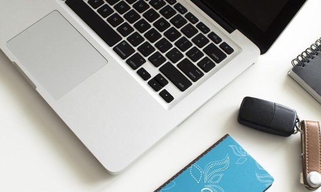 Trasferimento dei dati da PC a MacBook: ecco come funziona