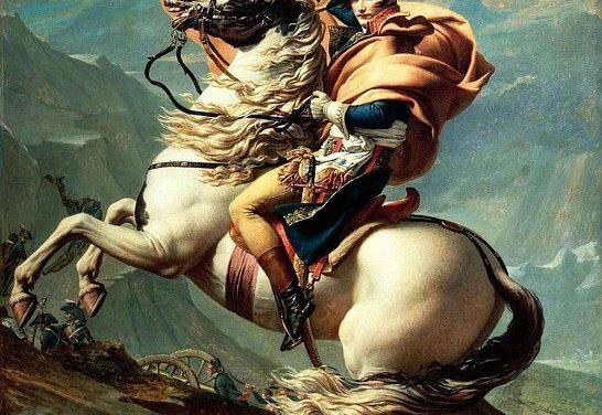 Effetto dell'olio di lino sul cavallo: Informazioni sul fornitore di energia