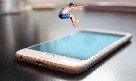 Gioca su iPhone in TV: ecco come funziona