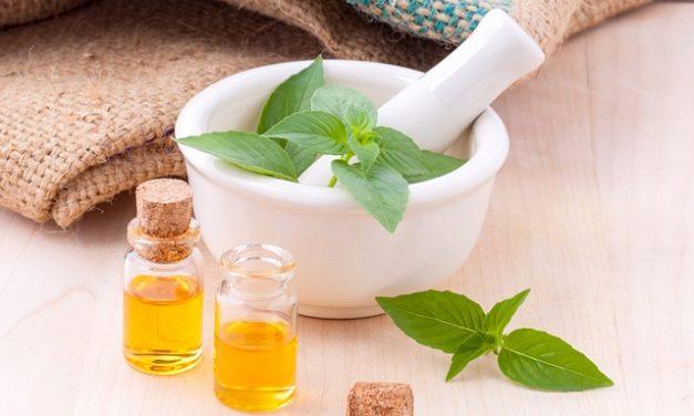 Olio abbronzante Garnier: come utilizzare correttamente l'olio