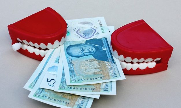 Quanto costa un set completo di denti? Come calcolare correttamente
