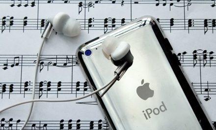 Sincronizza iPod con il nuovo iTunes: ecco come funziona
