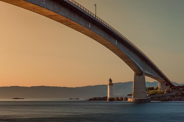 Speedport W 101 Bridge: Applicazione e installazione
