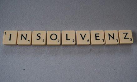 Insolvenza privata: 3 anni dopo, senza debito? È necessario soddisfare i seguenti requisiti