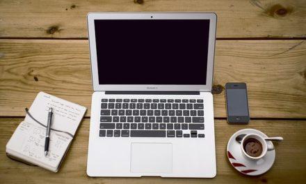 Acquista iPad quando hai un iPhone: opportunità di sinergia