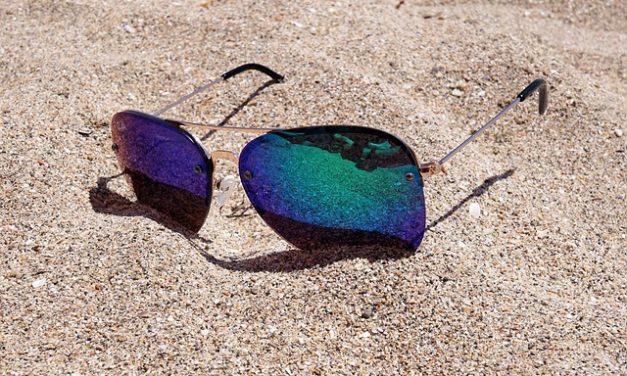 Acquista sabbia spiaggia: quello che si dovrebbe cercare