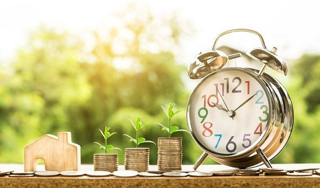Allegato di un deposito cauzionale: informazioni interessanti per gli inquilini