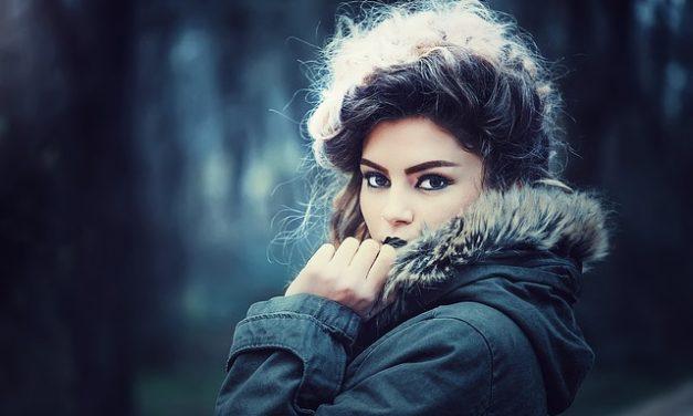 Bella pelle sul viso: questo è il modo in cui ti prendi cura della pelle combinata