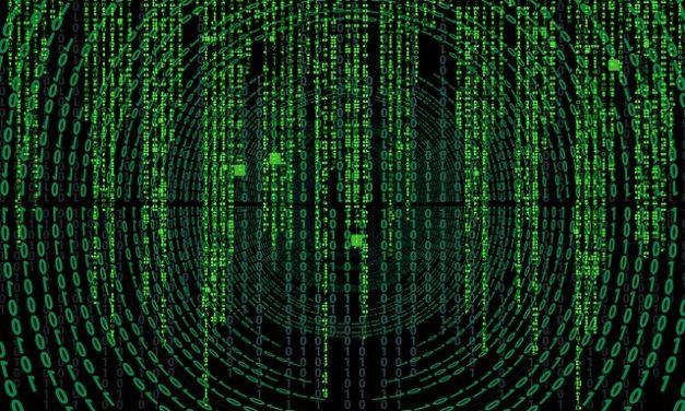 Cos'è un controller di rete?