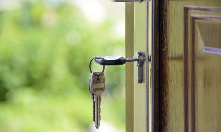 Diritto di locazione: Consegna delle chiavi prima del trasferimento: cosa si dovrebbe sapere su di esso