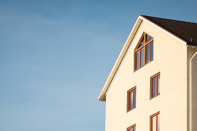 Diritto di locazione: cosa considerare quando si trasferisce l'appartamento
