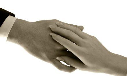 Esprimere compassione: come riuscire