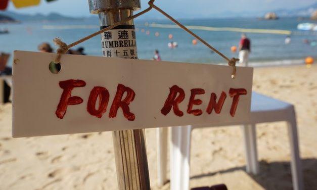 Le dimensioni dell'appartamento non sono corrette: gli inquilini hanno questi diritti