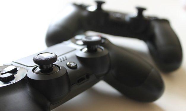 Playstation 3: Scheda grafica difettosa: cosa fare?