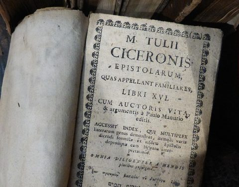 Skyrim: lasciare vivere Cicerone? sostegno alle decisioni