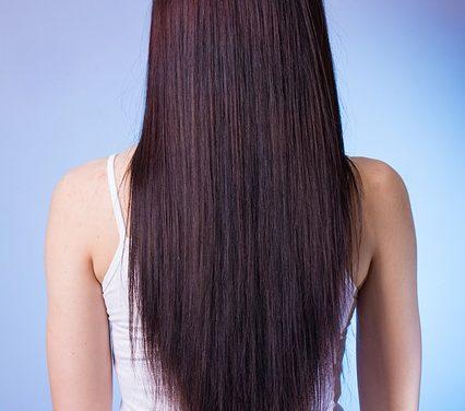 Trasformare la birra in un trattamento per capelli: ecco come funziona