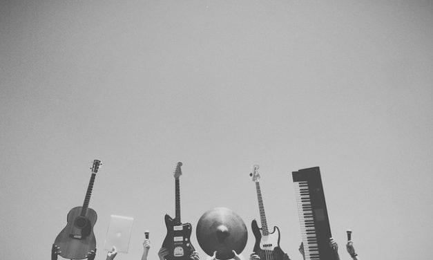 ITunes Airplay: come passare la musica a un sistema stereo