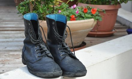 Acquistare gli stivali UGG: ecco cosa tenere a mente