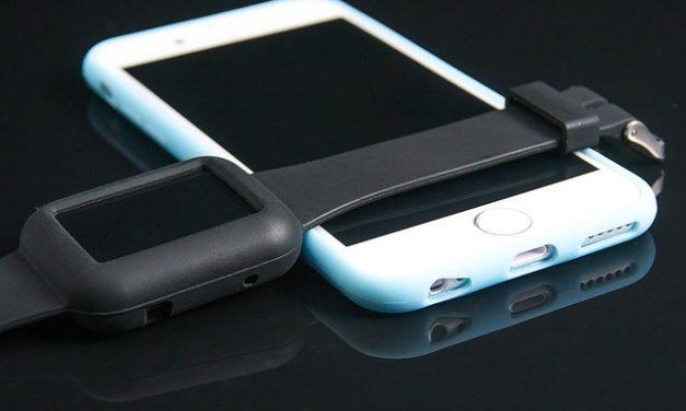 Come si elimina la musica dall'iPod nano? Guida