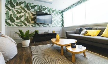 Cucire da soli una copertura per un divano ad angolo: Istruzioni