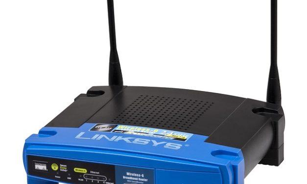 Le reti wireless non vengono visualizzate: cosa posso fare?