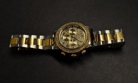 Orologi: è così che si determina il loro valore