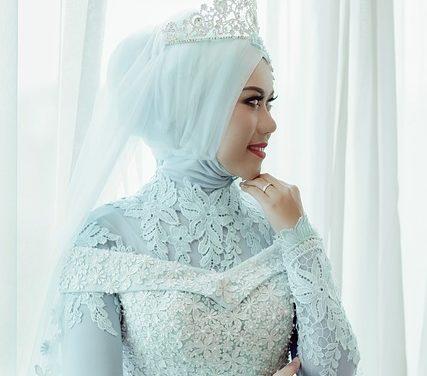 Rilegatura Hijab