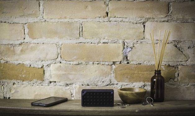 Samsung R530: Attivazione Bluetooth: ecco come funziona