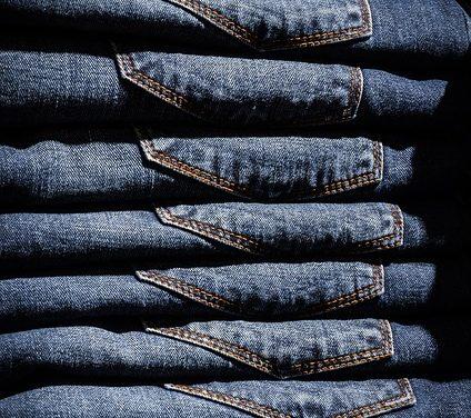 Scenari-Garments: Come acquistare