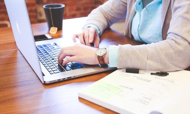 Trasportare bene il portatile: come renderlo sicuro