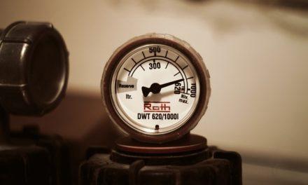 Valvola di riscaldamento difettosa: sostituirla come segue