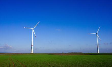 Turbine eoliche: l'autocostruzione è un successo