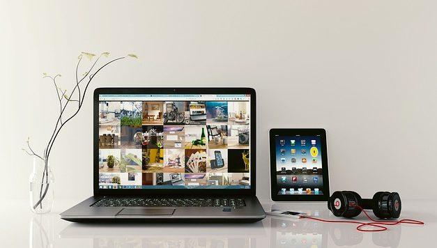 Caricamento di un computer portatile senza cavo di ricarica: come fare