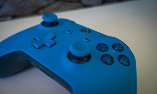 Collegamento del controller PS3 al PC: Istruzioni