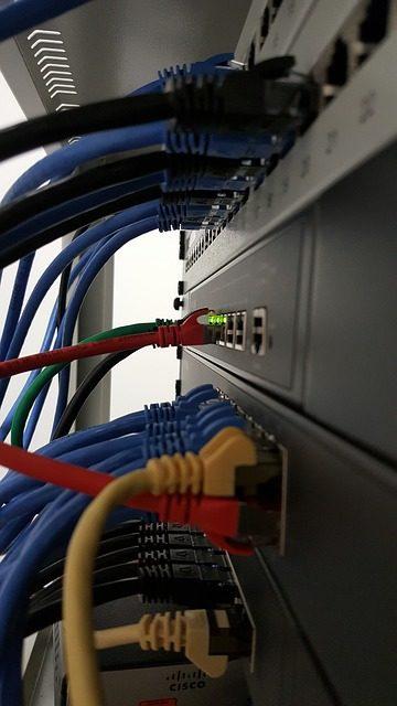 """""""Come si accede al router""""? Istruzioni passo dopo passo"""