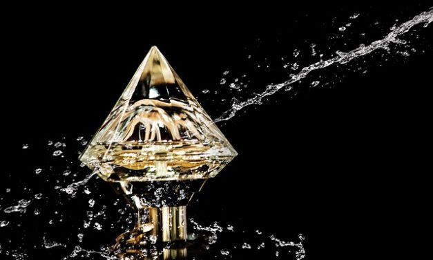 Determinare la durezza dell'acqua: come testare l'acqua nel luogo di residenza