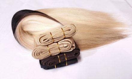 Estensione o ispessimento dei capelli? Differenze spiegate