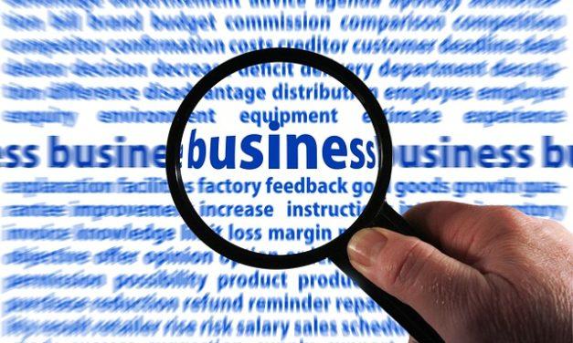 Fielmann garanzia di soddisfazione: fatti interessanti per il consumatore