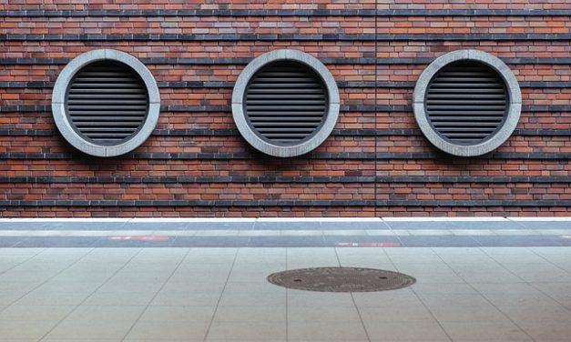 Installare la ventilazione della casa con recupero di calore