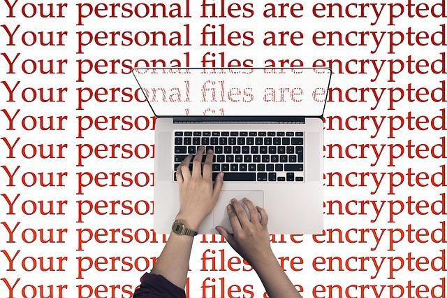 Laptop troppo lento: è così che il sistema torna in pista dopo un virus