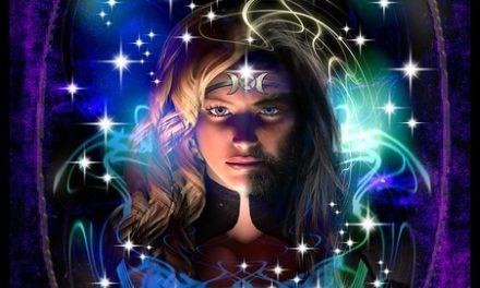 Luminosa vista in Skyrim: ecco come imparare la magia