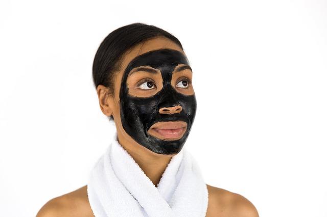 Maschere faccia a fare te stesso: contro i brufoli