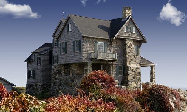 Permesso di costruzione per balconi: questo è il modulo di domanda