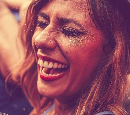 Temi del Carnevale: come fondare un club di carnevale