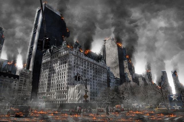 Utilizzo della scheda Fallout 3 con tutte le ubicazioni: ecco come funziona