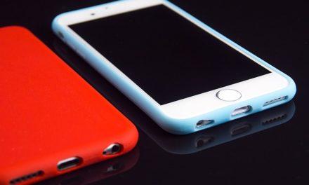 ITunes non visualizza i dispositivi: puoi farlo