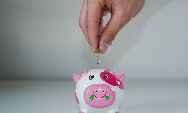Quanto cambiamento deve accettare una cassa? Informazioni utili per il pagamento con monete metalliche