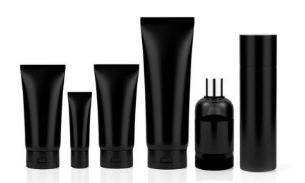 Olio make-up remover: questo è come proteggere la pelle